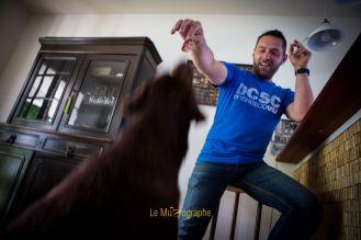 © Le MuZographe, Photographe pour chiens, chats et autres museaux