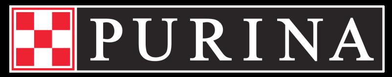 Purina-logo.svg